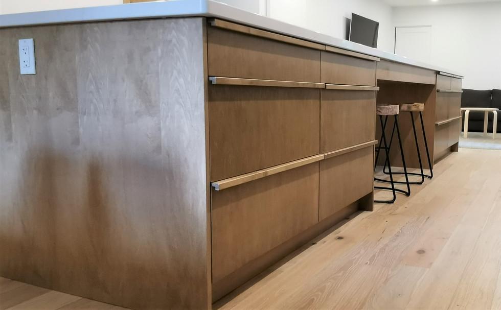 rebekah kitchen-3.jpg