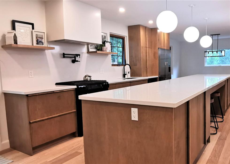 rebekah kitchen-2.jpg