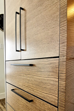 Kitchen pantry closeup.jpg