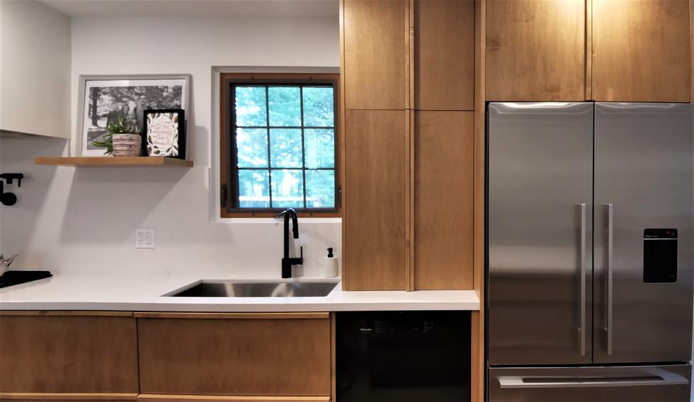rebekah kitchen-1.jpg