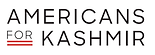 Americans for Kashmir