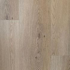 Broadmoor White Oak-450x450.jpg