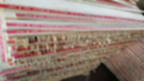 tack strip with red print.jpg