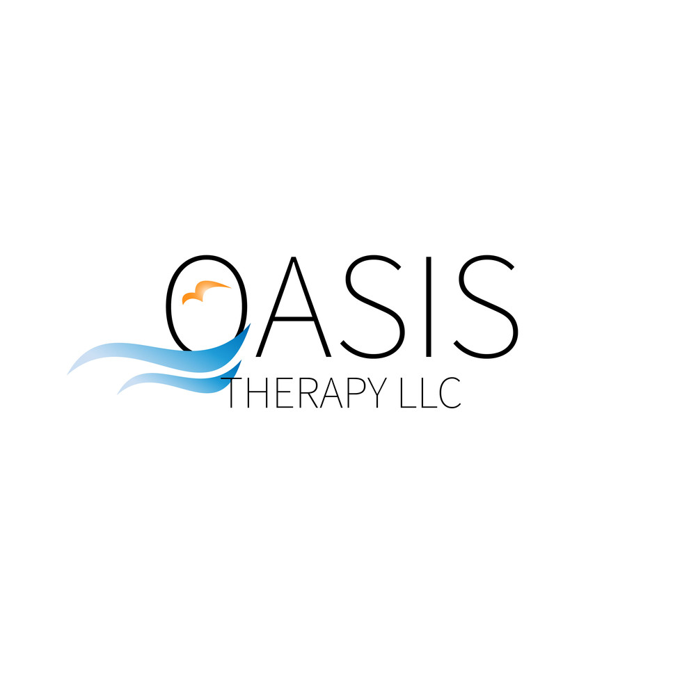 OASIS THERAPY LOGO - SQUARE.jpg
