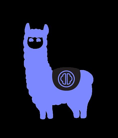 LaMAA logo5.png