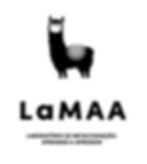 LaMAA logo - pb completo vertical.png