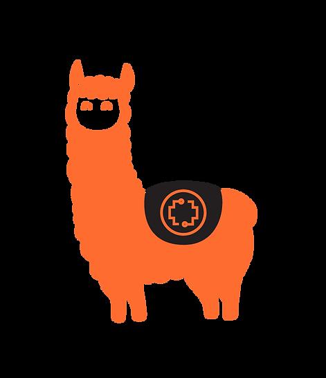 LaMAA logo10.png