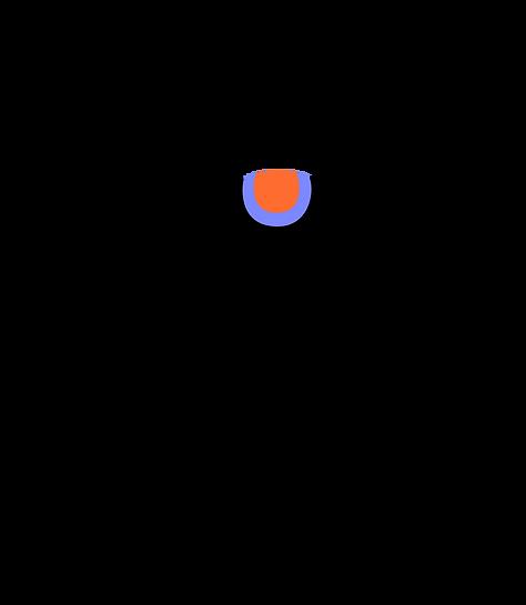 LaMAA logo6.png