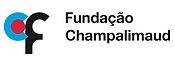 fundação_champalimaud.png