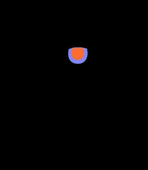 LaMAA logo - cor completo vertical.png