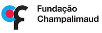 fundacao-champalimaud.PNG