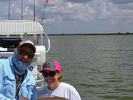 Fishing!Fishing!Fishing!!!