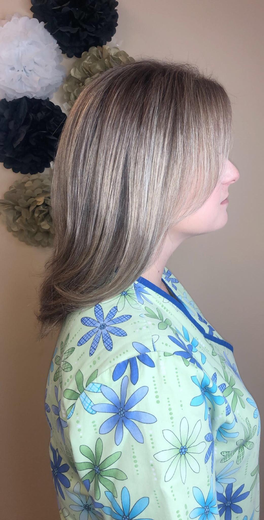 HairCuts by Kristi
