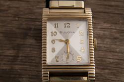 atwood Bulova watch