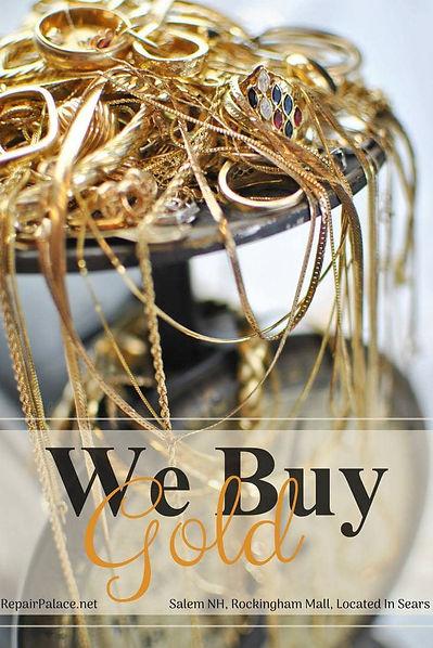 atwood jewelers we buy gold.jpg