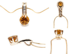 atwood jewelers citrine