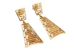 atwood jewelers earrings