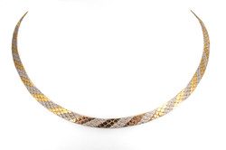 Necklaces atwood jewelers salem
