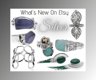 atwood jewelers silver