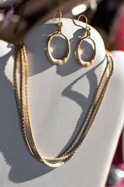 atwood jewelers Lia Sophia