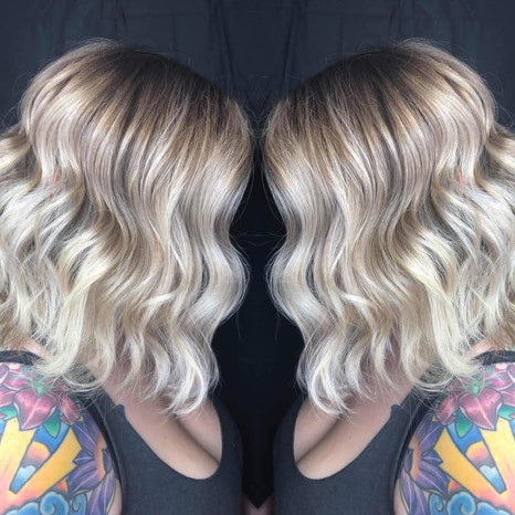 Beautiful Hair Design.jpg