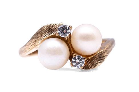 atwood jewelers pearls