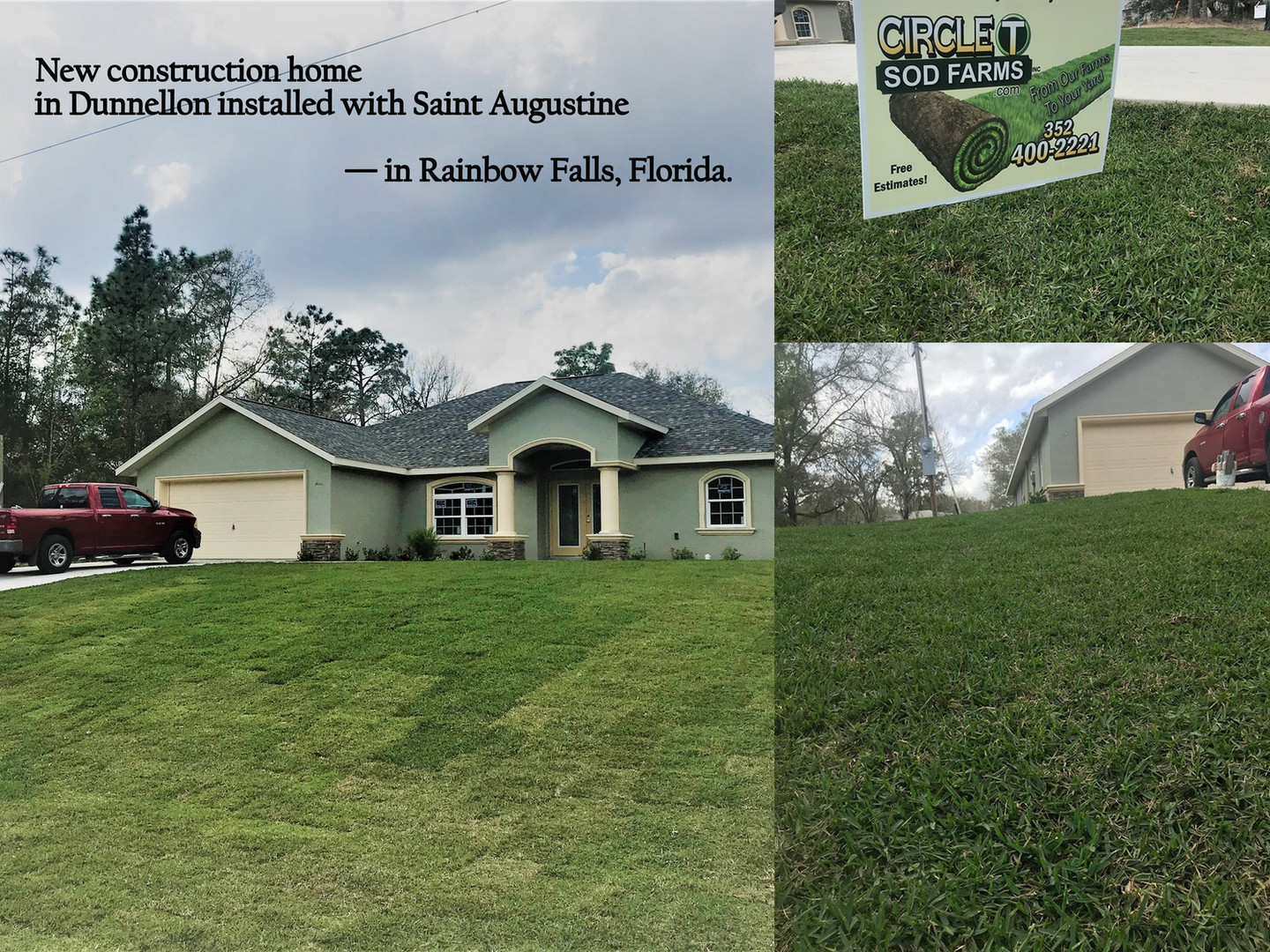 New_construction_home_in_Dunnellon