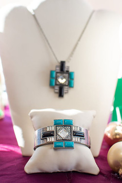 Lia Sophia atwood jewelers