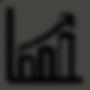 pre-col-graph-increase-512.png