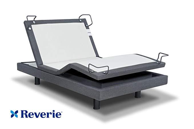 Reverie-7S™