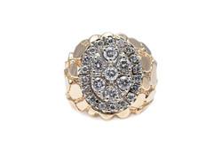 atwood jewelers mens diamond ring