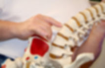 demand-for-chiropractic-care-growing