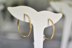 Estate Earrings Salem NH