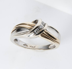 atwood jewelers mens ring