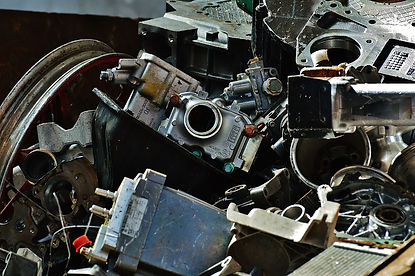 recycling auto parts.jpg
