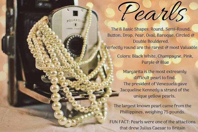 atwood jewelers pearl