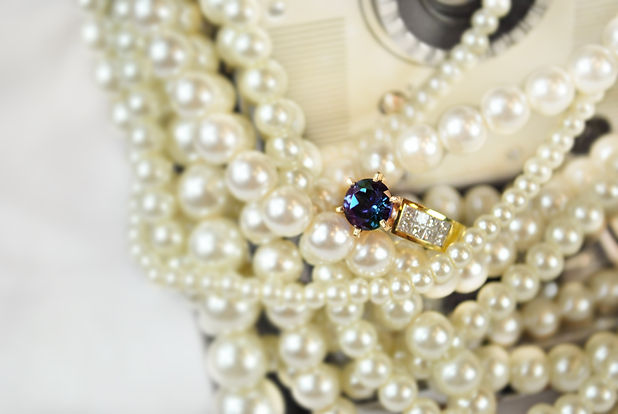 atwood Pearls