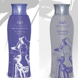 Hydrating Shampoo/Conditioner