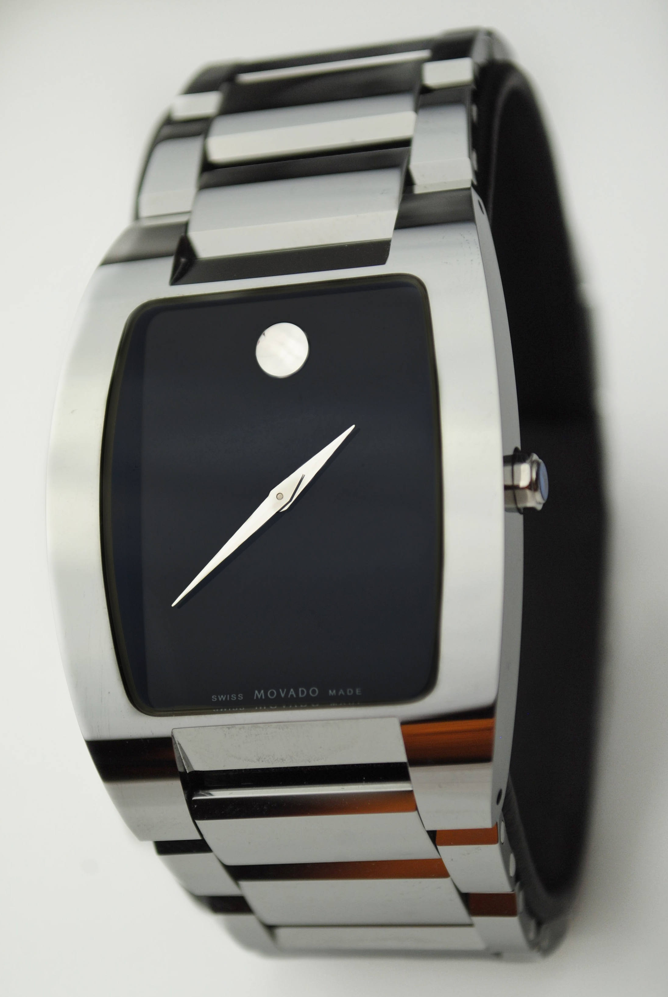 Estate Watches up to 50% off