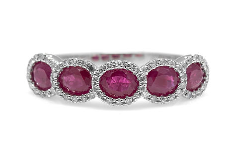 atwood jewelers ruby birthstone
