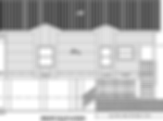 Island Breeze-front elevation .png