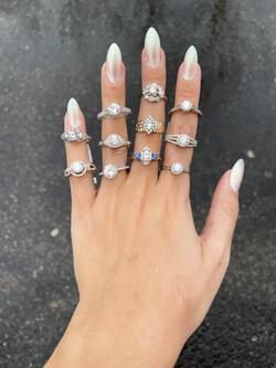 atwood jewelers diamond and moissanite