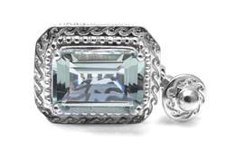 unique estate atwood jewelers salem