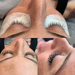 eyelashes extensions.jpg