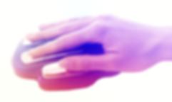 ZYTO-Body-Scan