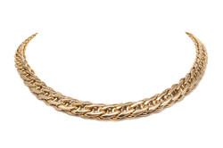 vintage estate atwood jewelers salem
