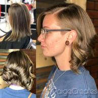 nyal hair studio.jpg