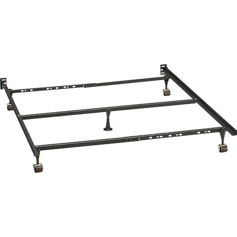 Queen or Full or Twin Bed Frame.jpg