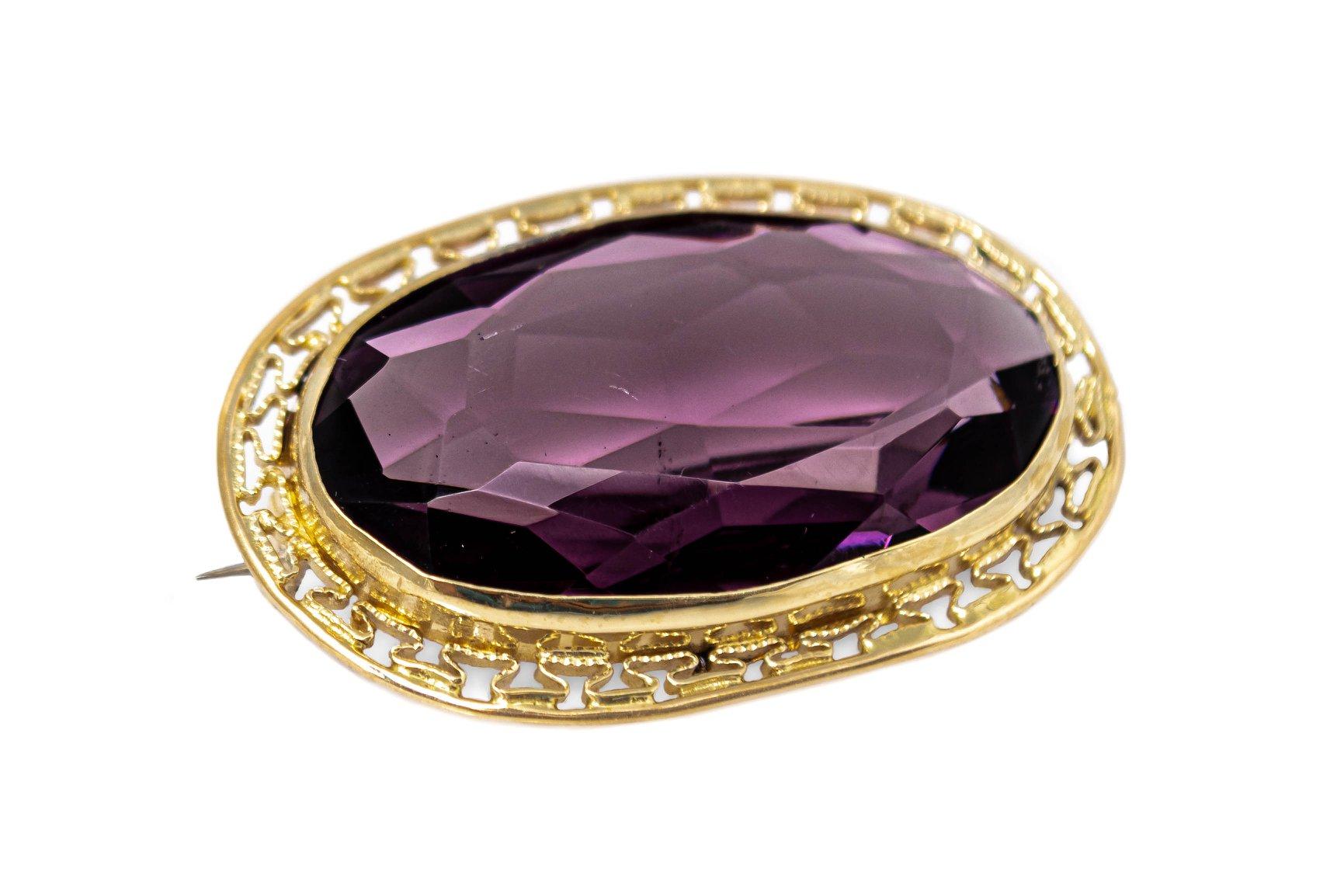 atwood jewelers