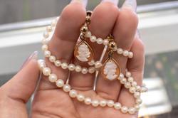 antique estate jewelry atwood jewelers